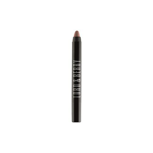 Lord & Berry Make-up Augen #Reglam Eyeshadow Incognito 3,50 g