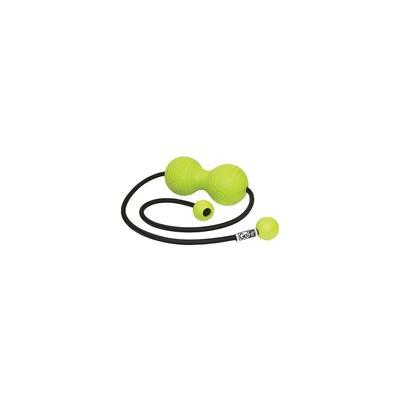 GoFit Trigger Ballx2 - Green