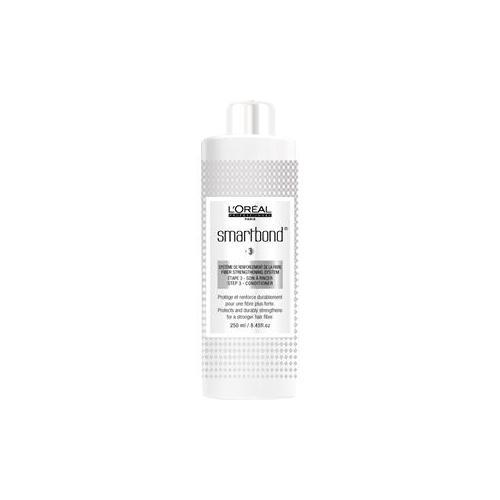 L'Oréal Professionnel Haarpflege Smartbond Conditioner 250 ml