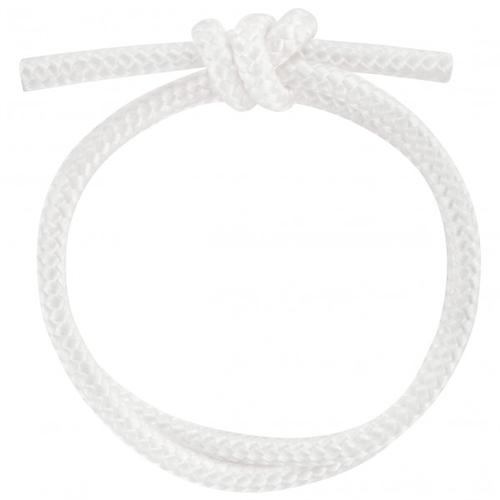 Petzl - Cord Tec Ersatzreepschnur Gr 70 cm weiß