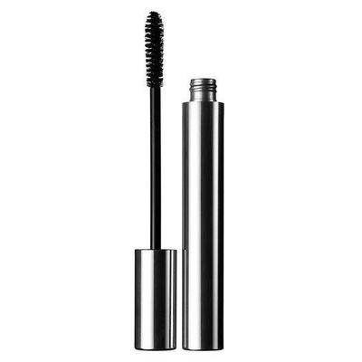 Clinique Naturally Glossy Mascara Jet Brown