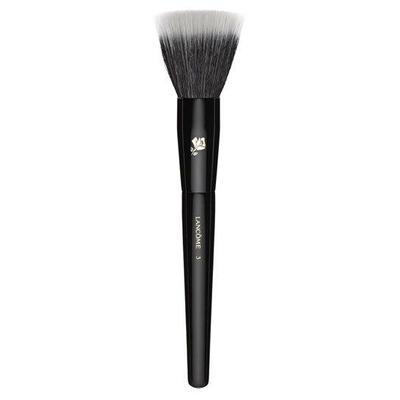 Lancome Women's Lancome Highlighting Brush #3