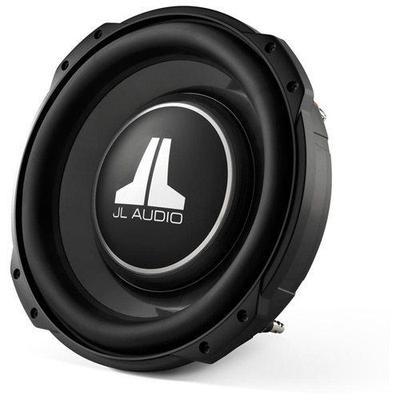 JL Audio 12-Inch TW3 Car Subwoofer - 12TW3-D4