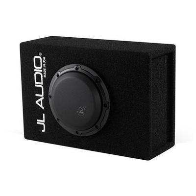 JL Audio CP106LG-W3v3 6-1/2in Single 4 ohm W3v3 Series Subwoofer