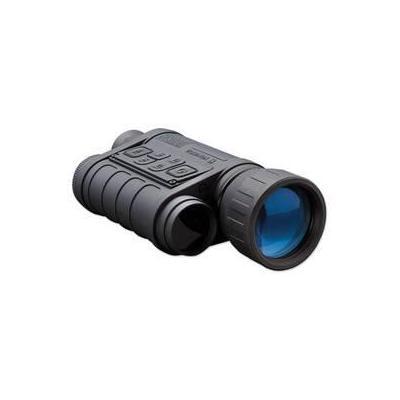 Bushnell 6x50 Equinox Z Digital Night Vision Monocular 260150