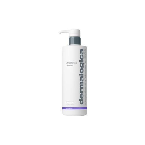 Dermalogica Pflege UltraCalming Ultracalming Cleanser 250 ml