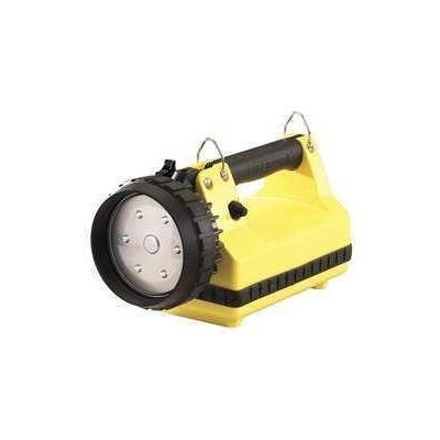 Streamlight Rechargeable Lantern (yellow). Model: 45826 21XN30