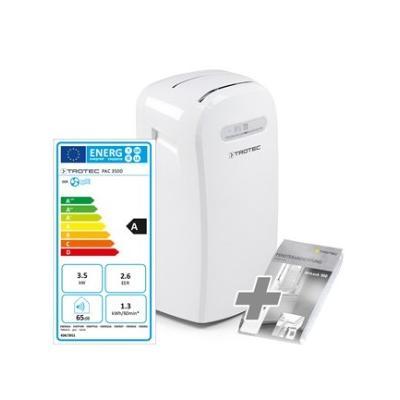 Lokales Klimagerät PAC 3500 X