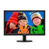 Full HD Monitor, 54,6 cm (21,5 Z...