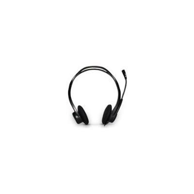 PC Headset 960 USB - Stereo OEM