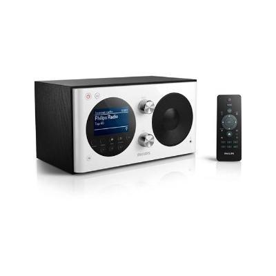 AE8000 Internetradio