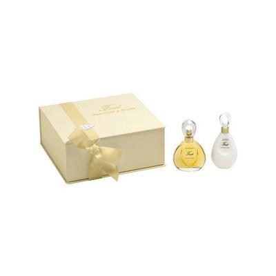 First - Eau de Parfum 25ml