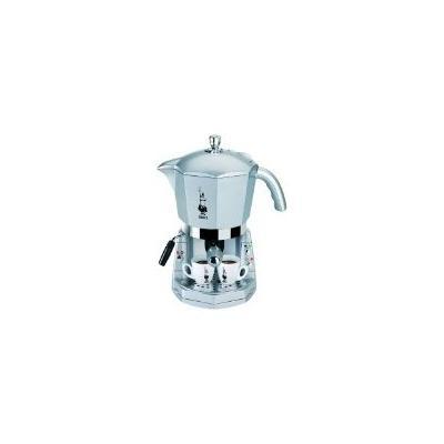 M.Caffe 'Espresso / Capsules 20B...