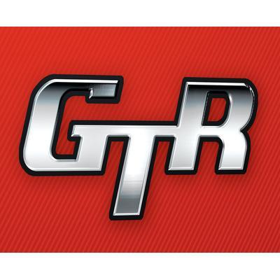 Waves GTR3
