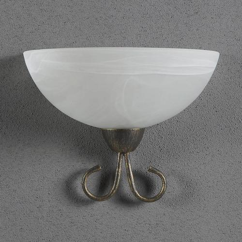 Wandlampe Castila