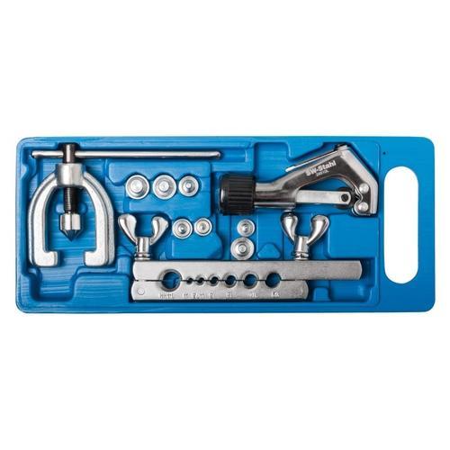 Bördelgerät Für Bremsleitungen | SW-Stahl