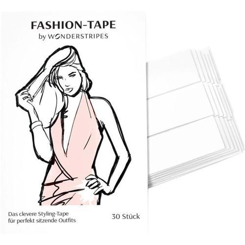 Wonderstripes Fashion Tape, 30 Tapes