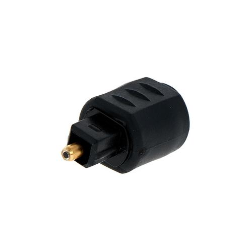 Sommer Cable POF-723