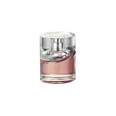 Boss Femme - 75ml Eau de Parfum ...