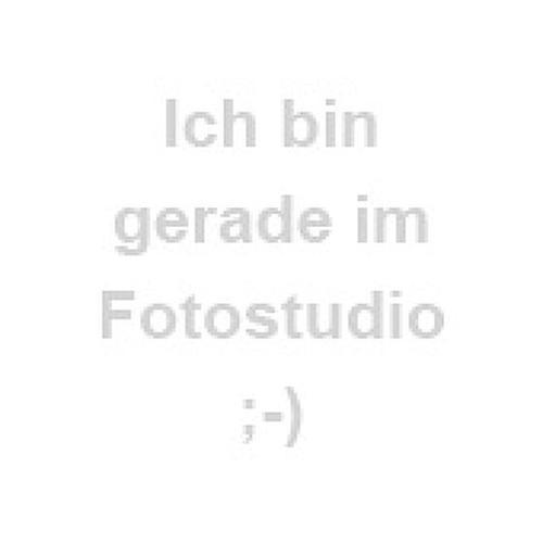 Samsonite Infinipak Sicherheits Rucksack 44 cm Laptopfach blue black