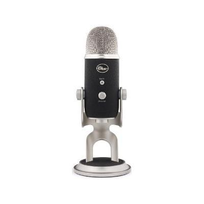 Yeti Pro - Microphone - YETIPRO