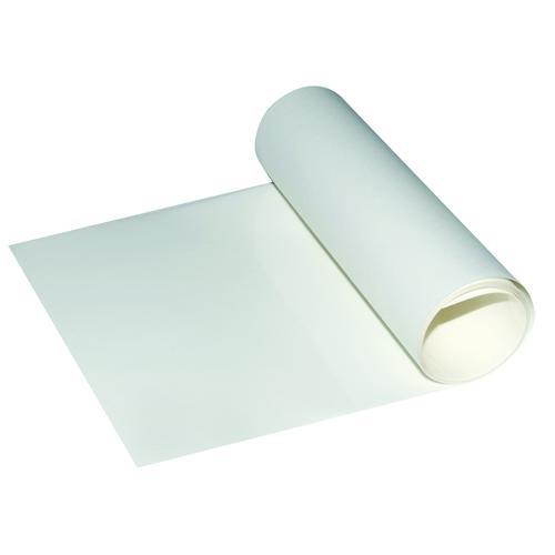 Lackschutz-Folie, Transparent (17,5 X 165 Cm)   Foliatec