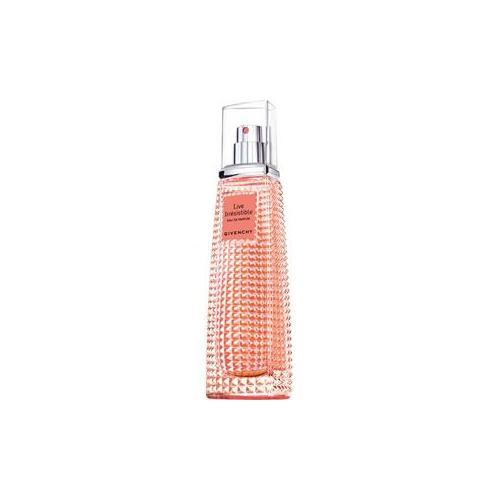 GIVENCHY Damendüfte IRRÉSISTIBLE Live Irrésistible Eau de Parfum Spray 30 ml