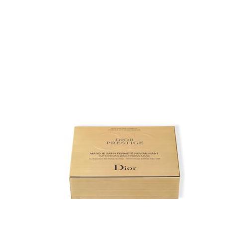 DIOR Hautpflege Dior Prestige Prestige Sheet Mask 6 x 1 Stk.