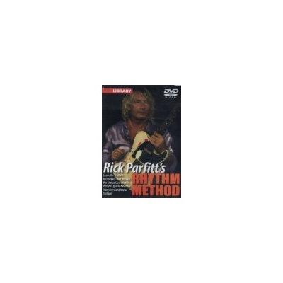 Rick Parfitt's - Rhythm Method