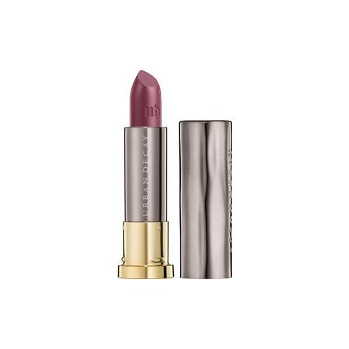 Urban Decay Lippen Lippenstift Vice Cream Lipstick Naked 3,40 g