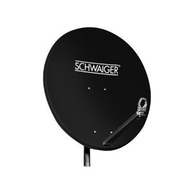 Schwaiger SPI621.1