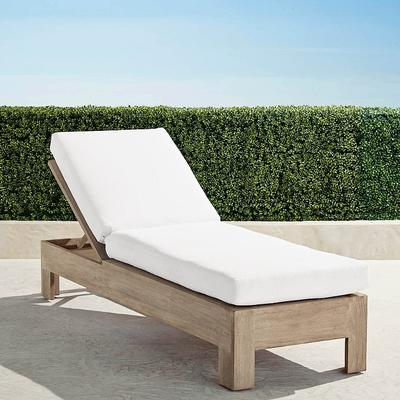 St. Kitts Chaise...