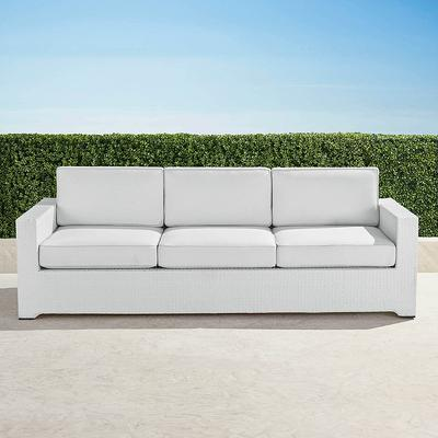 Palermo Sofa with...