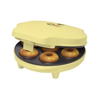 Appareil à donuts...