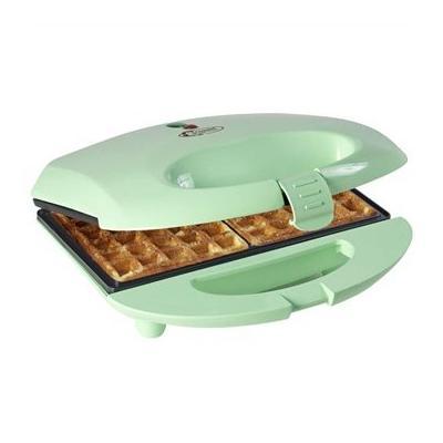Gaufrier Sweet dreams vert 700 W...