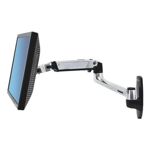 Bildschirm-Wandhalterung »LX LCD Arm«, ERGOTRON