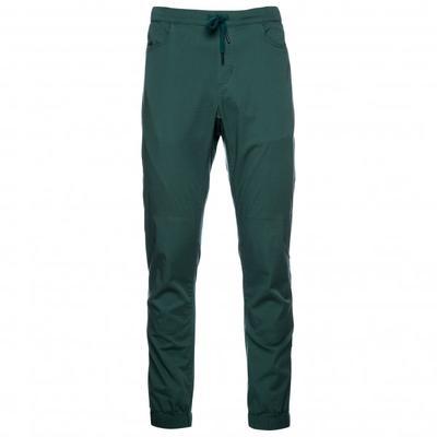 Black Diamond - Notion Pants - K...