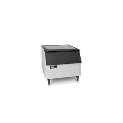 Ice-O-Matic B25PP Storage Bin