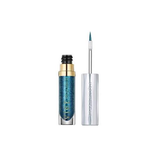 Urban Decay Lippen Lipgloss Vice Special Effects Lip Topcoat Ritual 4,70 ml
