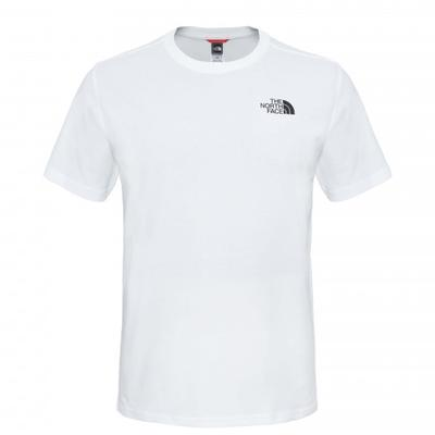 The North Face - S/S Simple Dome...