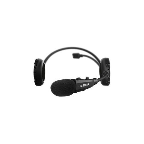 SENA 3S-B Bluetooth-Headset Einzelset