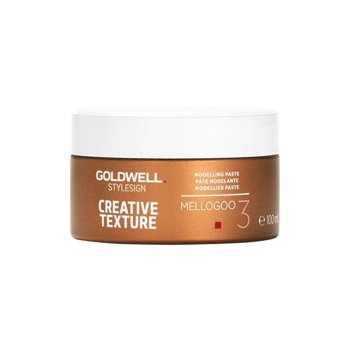 Goldwell Stylesign Creative Texture Mellogoo 100 ml