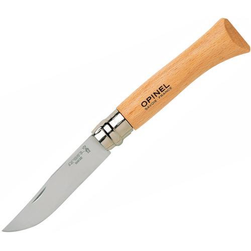 OPINEL Messer in -, Größe 8