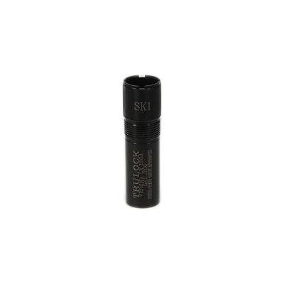 """Trulock Choke Tubes Verona LX Precision Hunter 12 Ga Improved Cylinder Model: PHVLX12715"""