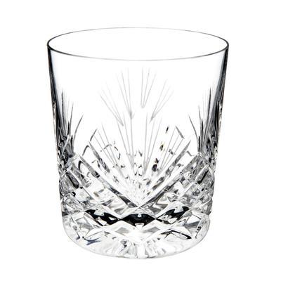 Gobelet en cristal