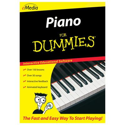 Emedia Piano For...