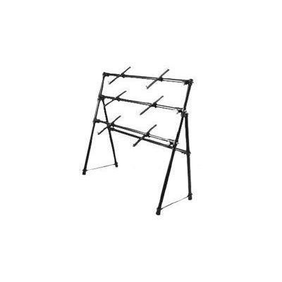 On-Stage Stands KS-7903 3-Tier A...