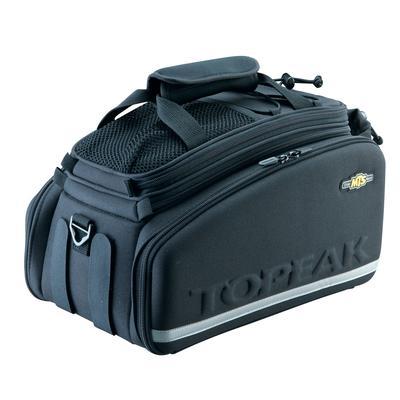 Topeak Trunk Bike Bag DXP
