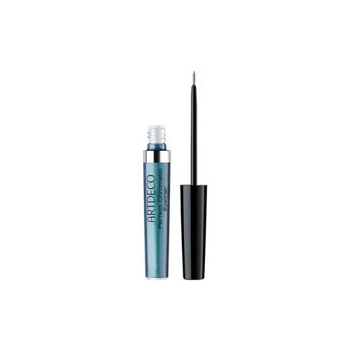 ARTDECO Augen Eyeliner & Kajal Perfect Chromatic Eyeliner Nr. 2 LAX 4,50 ml