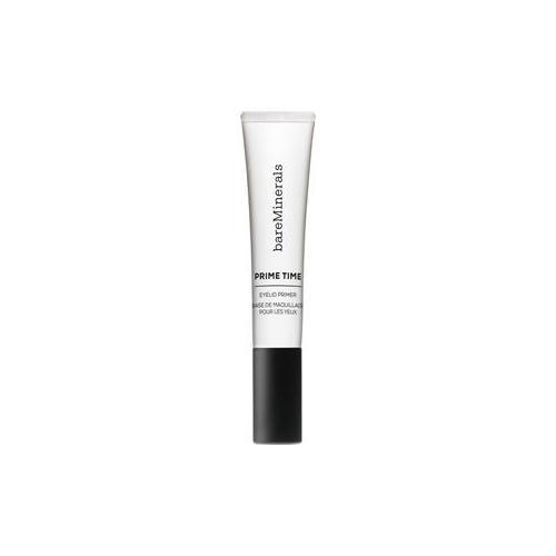 bareMinerals Augen-Make-up Primer Prime Time Eyelid Primer 3 ml